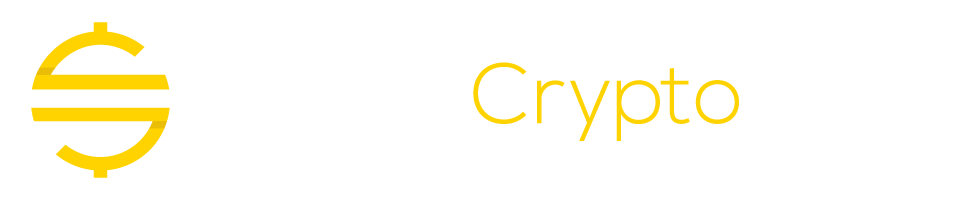 SuperCryptoNews