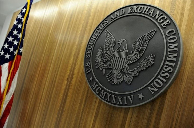 US SEC Rejects Bitwise