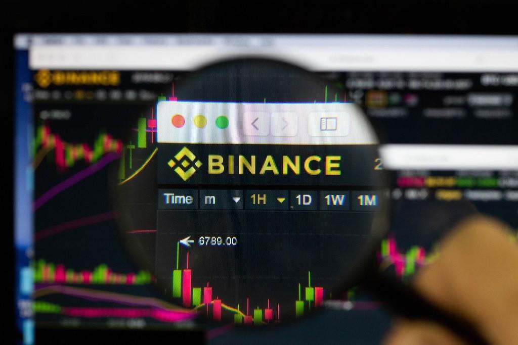sell bitcoin thailand