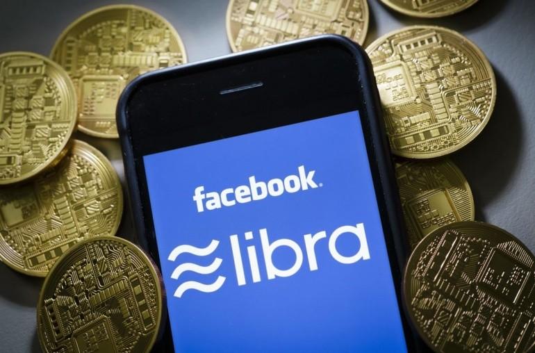 Facebook Libra Delay
