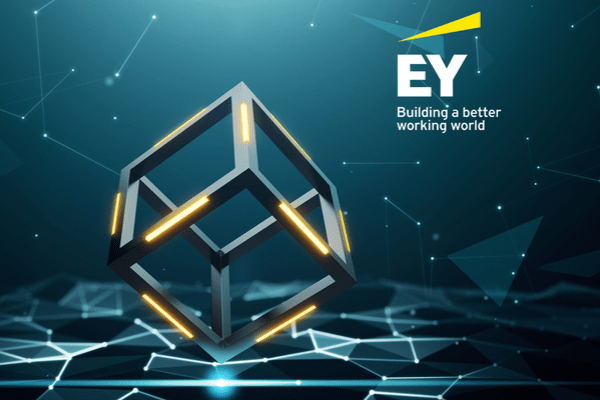 "Ernst & Young Launches ""The OpsChain Public"""