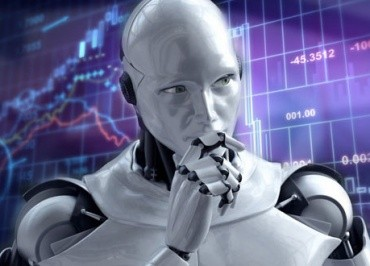 Algorithmic Trading vs. Human Traders