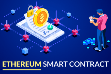 "Get to know ""Smart Contract"""