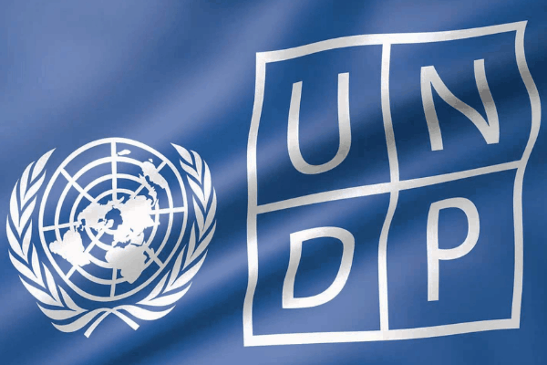 UNDP and FairChain Foundation Use Blockchain