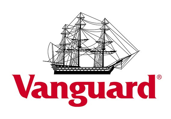 Vanguard Brings Blockchain