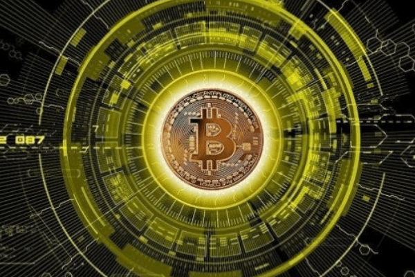 Bitcoin is More Profitable