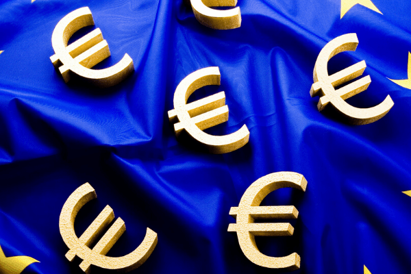 EU Urged to Issue Law on Digital Currency