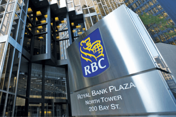 rbc cryptocurrency trading platform