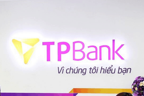 Vietnamese TPBank
