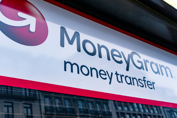 MoneyGram Looks for More Opportunities