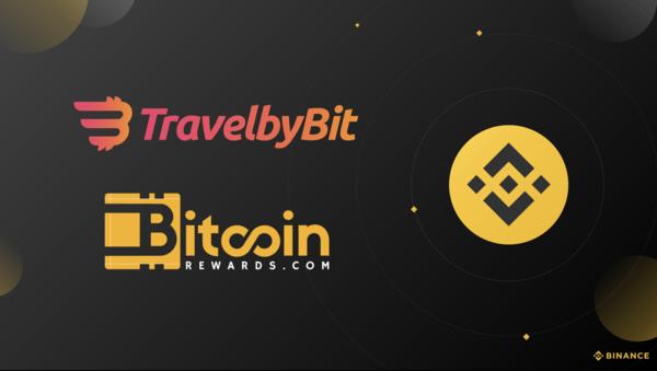 top cryptocurrency on binance