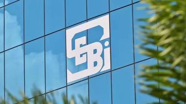 Ủy Ban SBI Tin Blockchain Sẽ Thay Đổi Thị Trường Chứng Khoán