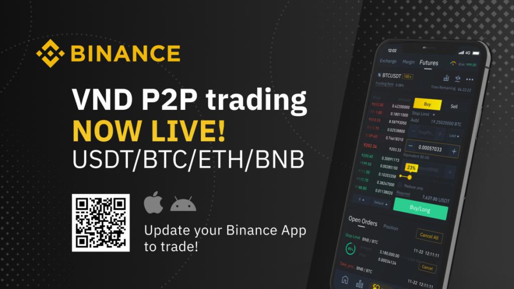 bitcoin peer to peer trading