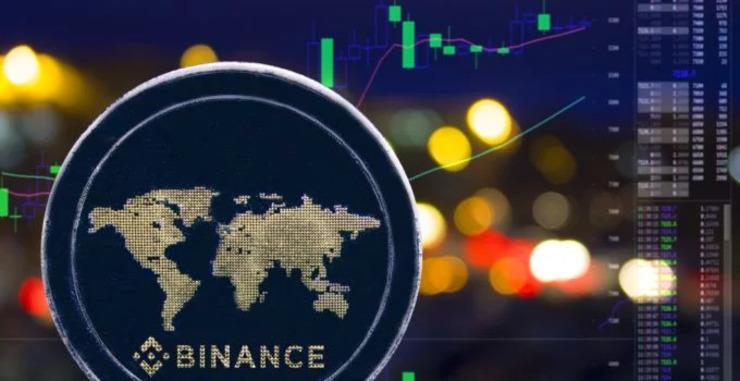 metin2global.ro - //Cumpărați și vindeți Bitcoin în Chile