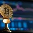 Bitcoin Shows Strong Correlation with Other Safe Haven Assets