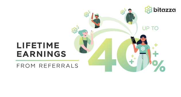 referral fees