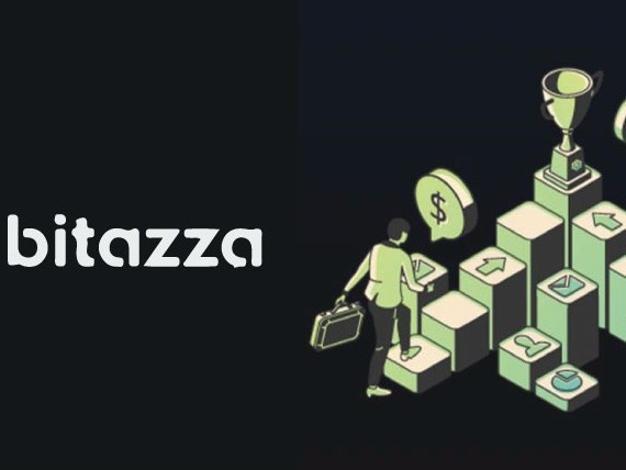 "Product Review: ""Bitazza"" Digital Asset Broker – Gateway to the Digital Asset World"
