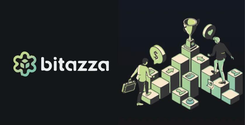 bitazza