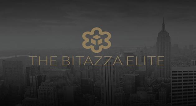 the bitazza elite