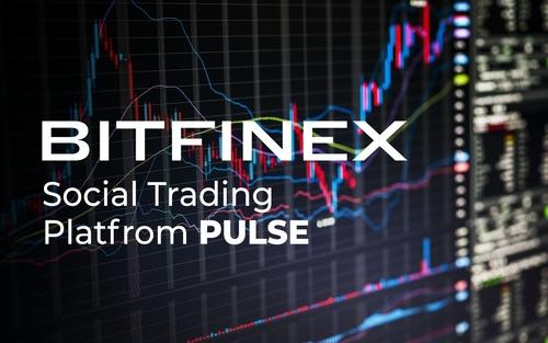 Bitfinex Pluse