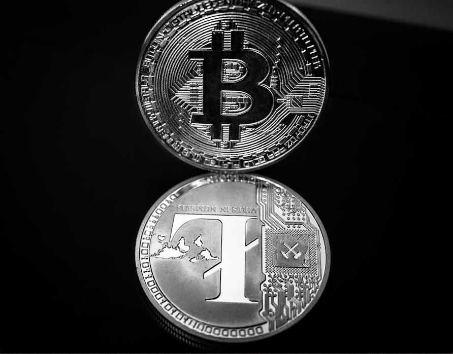 litecoin a bitcoin)