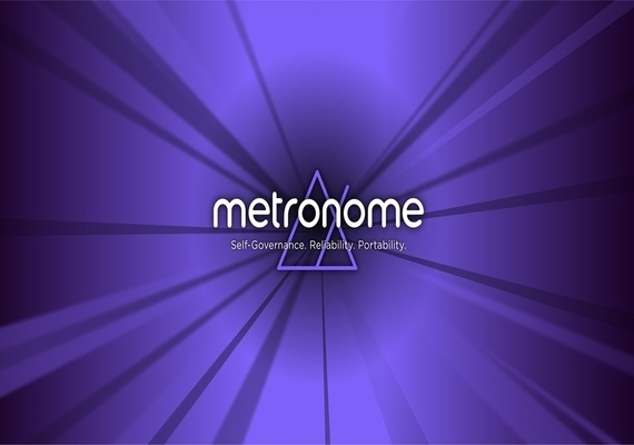 [Product Review] Metronome: Built to Last