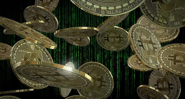 bitcoin preț singapore