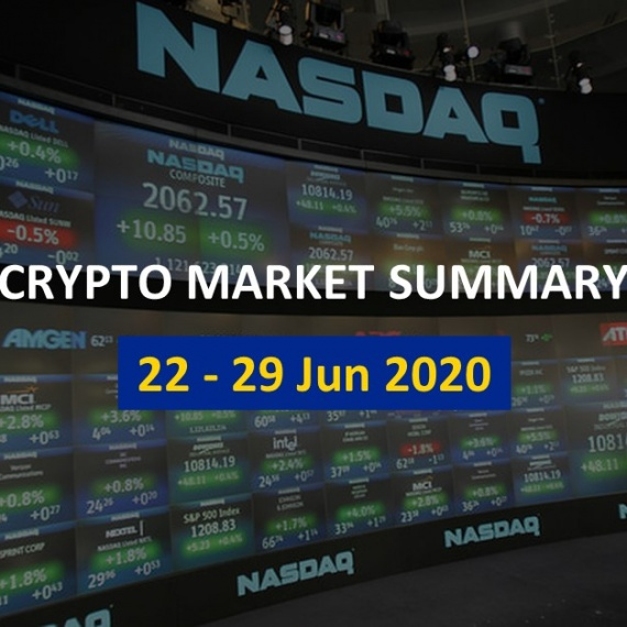 Tech Stocks and Digital Assets: New Normal Investment Vehicles