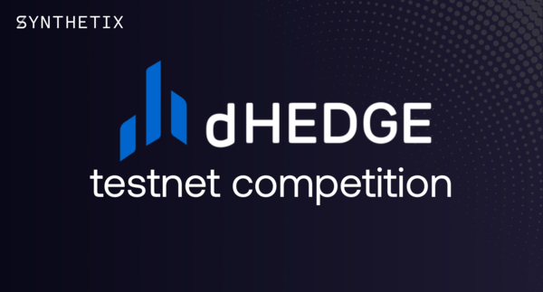 dHedge