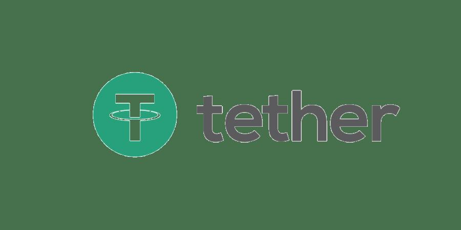 usd tether market cap crosses 35 billion