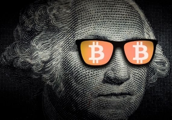 Here's Why Bitcoin is the Ultimate Tool