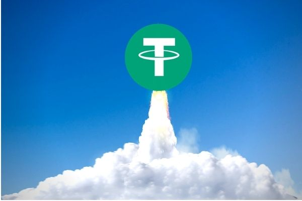 USD Tether settles NYAG