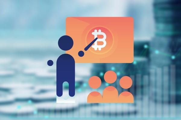 case for bitcoin