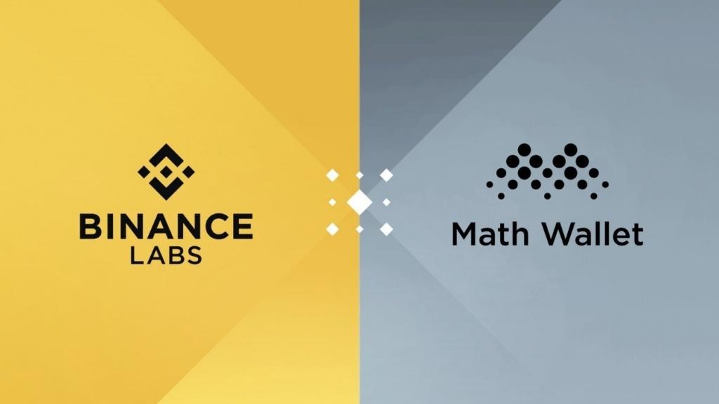 MathWallet