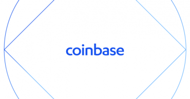 Coinbase niêm yết