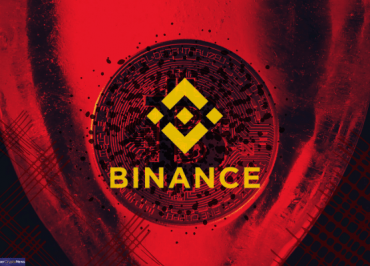 Binance Research 2021 Crypto
