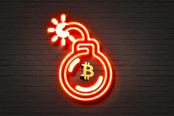 bitcoin below 30000