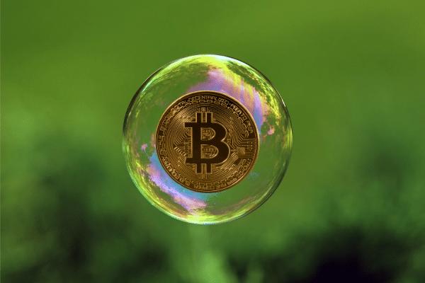 grayscale bitcoin premium