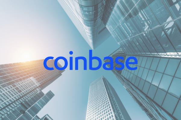 coinbase-public-listing