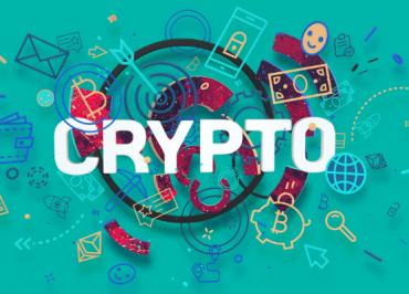 crypto market 1 trillion usd market cap