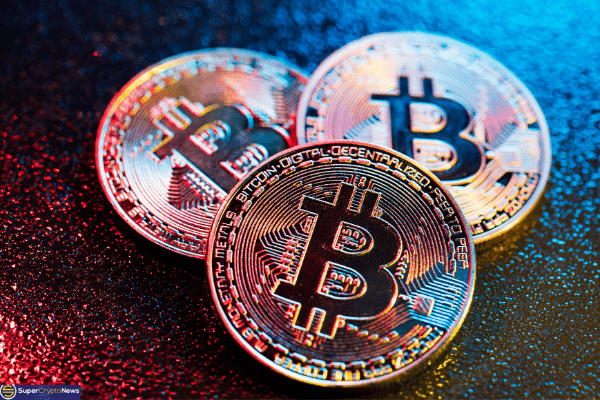 sequoia to pay salaries in cryptocurrencies bitcoin