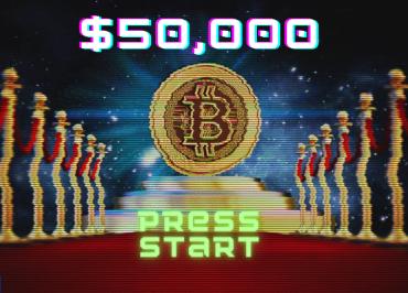 bitcoin forum