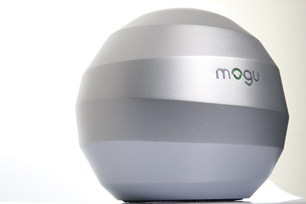 DHG acquires Mogu