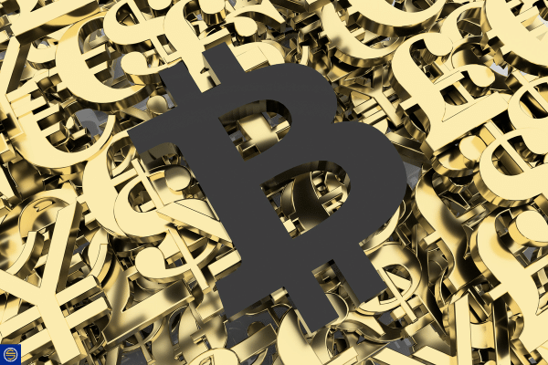 Bitcoin is not a currency