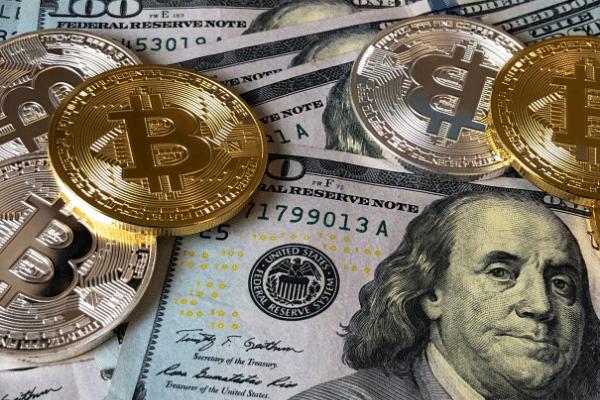 guadagnare con instagram mettendo like commercio di bitcoin piattaforma
