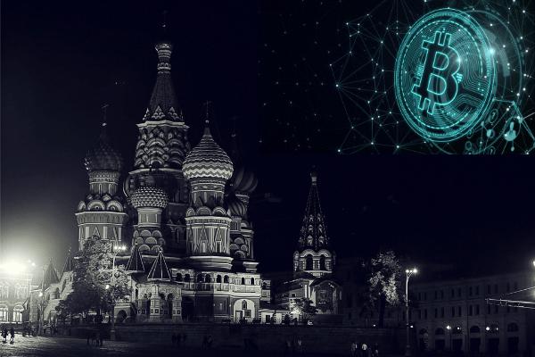 Russian crypto regulations