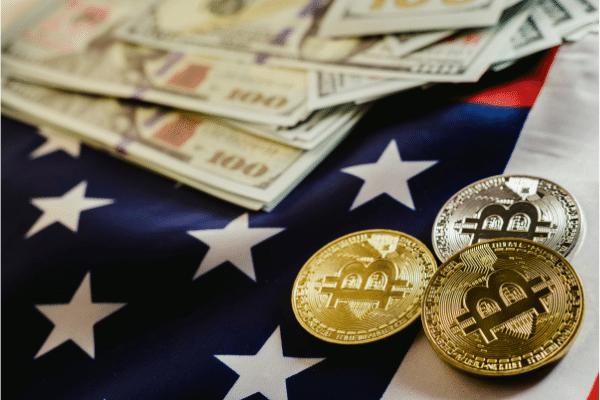 MicroStrategy debt for bitcoin