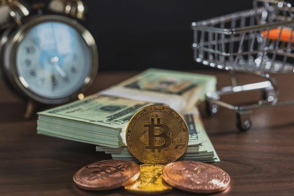 Bigtoken bitcoin payment salary