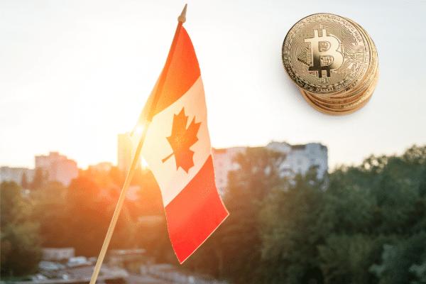 bitcoin etf in canada