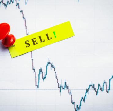 crypto market trading